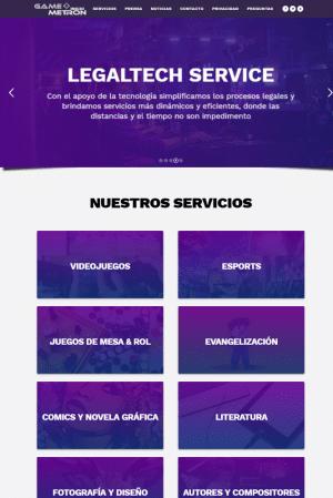 sitio-gamemetron
