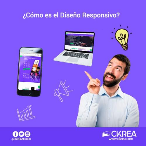 diseño-responcivo-ckrea-mexico