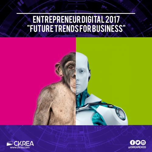 diseñoweb-creativo-ckrea-entrepreneur