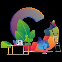 icon-promo-c