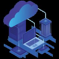 iconfinder_Cloud_Management_4341278