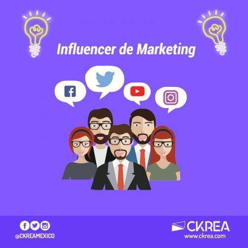influencer-de-marketing-ckrea-2