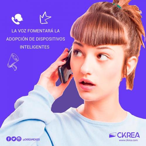niña-ckreamexico-diseñoweb
