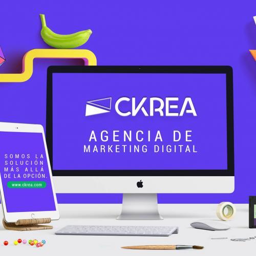 nuevas-tendencias-de-marketing-digital-ckrea-mexico
