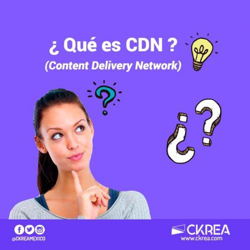 que-es-cdn-ckrea-méxico-1